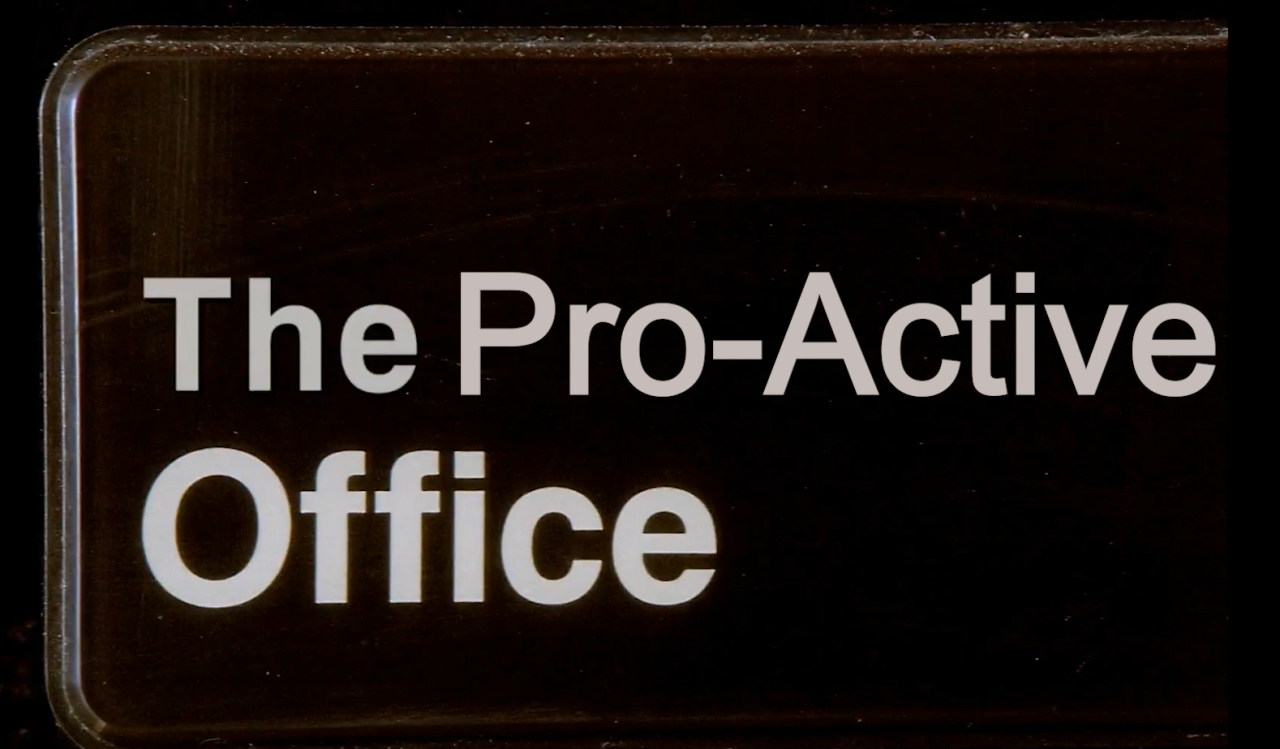 The-Proactive-office-title-1280x749.png