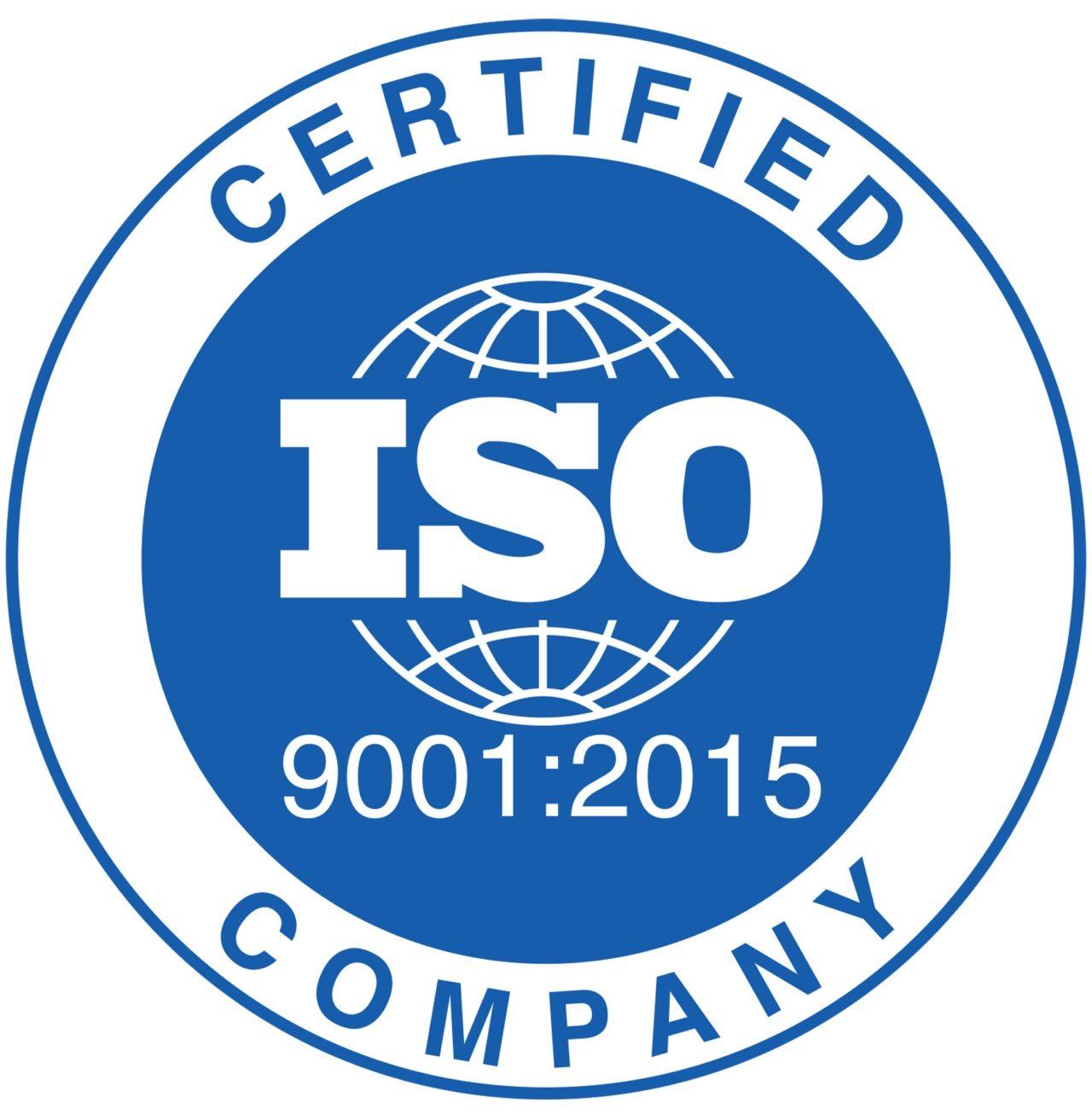 ISO-9001-1280x1307.jpeg